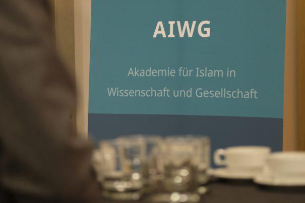 Akademie für Islam in Wissenschaft und Gesellschaft - Islamische Theologie (c)Facebook, bearbeitet by iQ