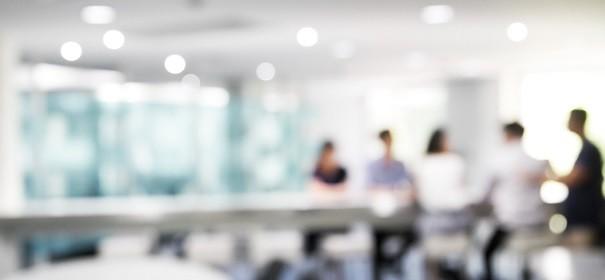 NRW baut Beratungsstellen für Antidiskriminierung aus © Shutterstock, bearbeitet by iQ