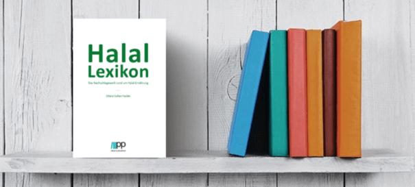 Halal Lexikon