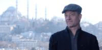 Literatur Orient Stefan Weidner