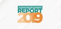 Antimuslimischer Rassismus Report 2019, Österreich © bearbeitet by iQ.