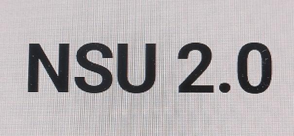 Drohschreiben mit NSU 2.0 verschickt