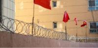 Xinjiang Uiguren China