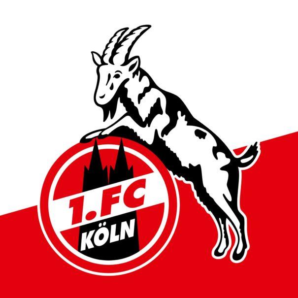 1.FC Köln, neues Trikot 2020/2021 ©Facebook, bearbeitet by iQ