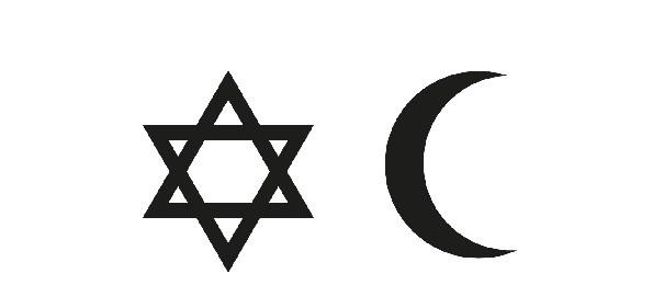 Jüdisch-Muslimisch Leitkultur