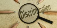 Antidiskriminierungsstelle ©shutterstock, bearbeitet by iQOnline-Umfrage zu Diskriminierungserfahrungen in Sachsen gestartet©shutterstock, bearbeitet by iQ