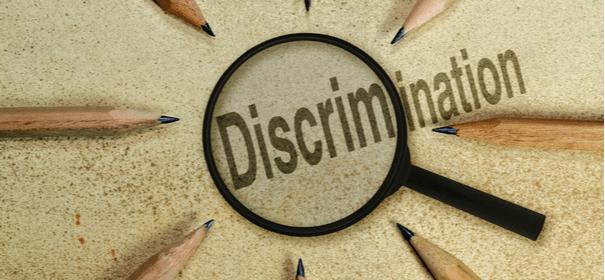 Online-Umfrage zu Diskriminierungserfahrungen in Sachsen gestartet©shutterstock, bearbeitet by iQ