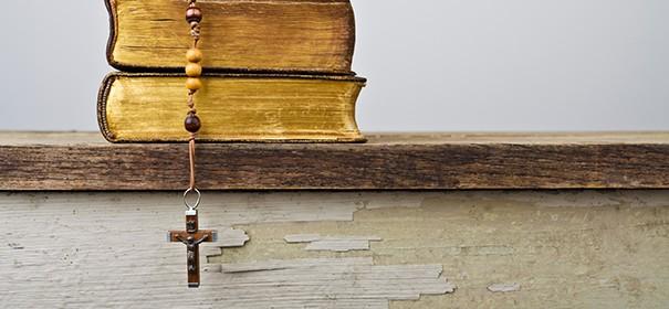 Katholikenkomittee zu Islamfeindlichkeit