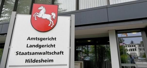 Revision nach Terror-Freispruch von Hildesheim © Facebook, bearbeitet by iQ
