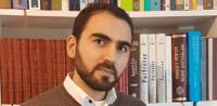 Serdar Aslan zur Koranforschung
