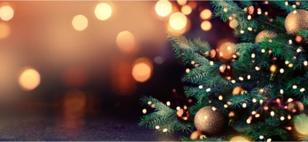 Symbolbild: Weihnachten © shutterstock, bearbeitet by iQ.