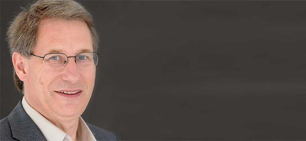 Prof. Dr. Detlef Pollack über Religiosität © @ Brigitte Heeke, bearbeitet by iQ