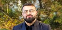 Medienarbeit Tarek Bae
