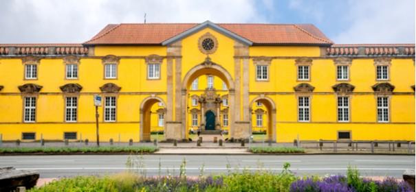 Studiengang Universität Osnabrück