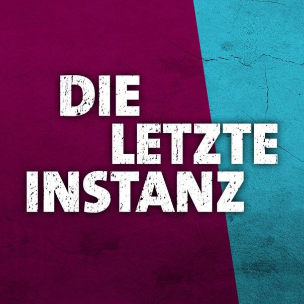 WDR entschuldigt sich für Talk-Sendung ©Facebook, bearbeitet by iQ