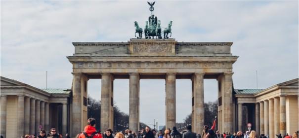 Kopftuch an Berliner Schulen?