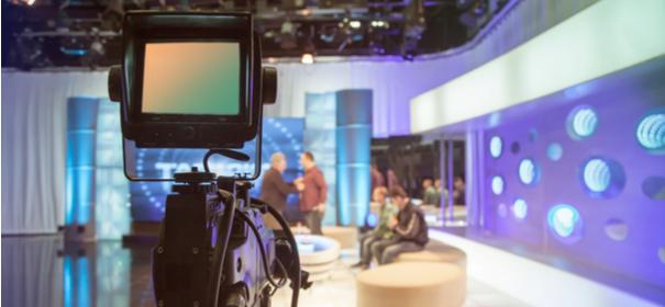 Diskriminierung in der deutschen Filmbranche