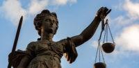 Justiz und Kopftuchverbot