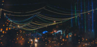 Symbolbild: Ramadanfest @ shutterstock, bearbeitet by iQ.
