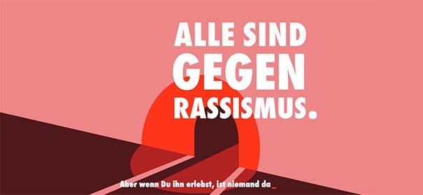 Aktionswoche gegen antimuslimischen Rassismus