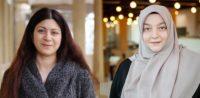 Frauen in der Moschee - Außenseiter oder Autoritäten?