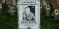 Symbolbild: Ratko Mladiić © Anadolu Images, bearbeitet by iQ