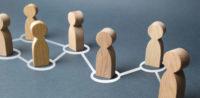 Ausbildung der ersten Sprach- und Kulturmittler startet im August (c)Shutterstock, bearbeitet by iQ