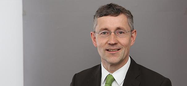 religiöse vielfalt Dr. Detlef Görrig