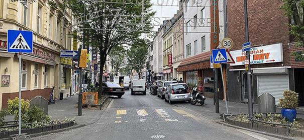 Keuptstraße in Köln, bearbeitet by iQ.