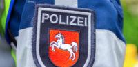 Rassismus bei Polizei
